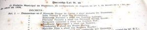Deecreto 68 (1)