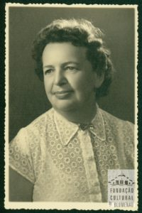 Gertrud Gross Hering