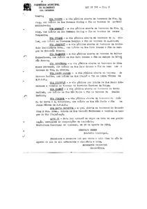 Lei Ordinária nº 366_1952_002 Rua Cuiaba Sem Processo