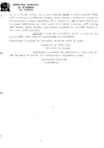 Lei Ordinária nº 717_1956_005
