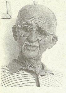 Ramiro Ruediger