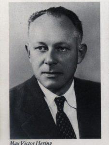 Victor Hering